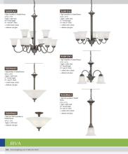 thomas lighting 2021年灯饰灯具设计书籍目-2766196_灯饰设计杂志