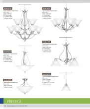 thomas lighting 2021年灯饰灯具设计书籍目-2766205_灯饰设计杂志