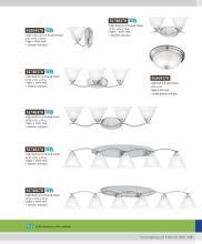 thomas lighting 2021年灯饰灯具设计书籍目-2766206_灯饰设计杂志