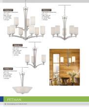thomas lighting 2021年灯饰灯具设计书籍目-2766433_灯饰设计杂志