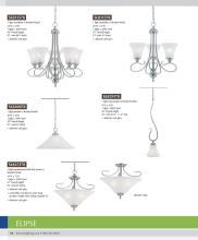 thomas lighting 2021年灯饰灯具设计书籍目-2766453_灯饰设计杂志