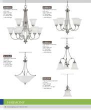 thomas lighting 2021年灯饰灯具设计书籍目-2766483_灯饰设计杂志