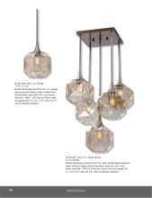 Uttermost 2021年美国古典台灯设计目录-2766487_灯饰设计杂志