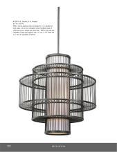 Uttermost 2021年美国古典台灯设计目录-2766491_灯饰设计杂志