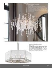 Uttermost 2021年美国古典台灯设计目录-2766494_灯饰设计杂志