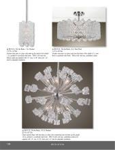 Uttermost 2021年美国古典台灯设计目录-2766493_灯饰设计杂志