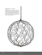 Uttermost 2021年美国古典台灯设计目录-2766495_灯饰设计杂志