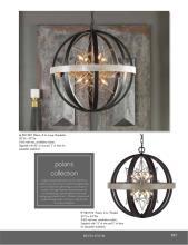 Uttermost 2021年美国古典台灯设计目录-2766496_灯饰设计杂志
