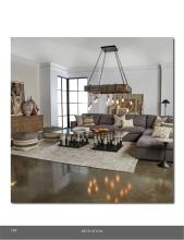 Uttermost 2021年美国古典台灯设计目录-2766500_灯饰设计杂志