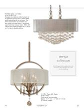 Uttermost 2021年美国古典台灯设计目录-2766558_灯饰设计杂志