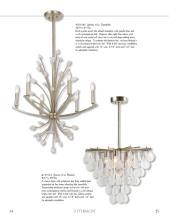 Uttermost 2021年美国古典台灯设计目录-2766580_灯饰设计杂志