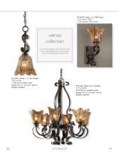 Uttermost 2021年美国古典台灯设计目录-2766594_灯饰设计杂志