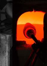 Archeo Venice 2020年玻璃灯饰灯具设计书籍-2767327_灯饰设计杂志