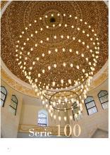 Archeo Venice 2020年玻璃灯饰灯具设计书籍-2767330_灯饰设计杂志