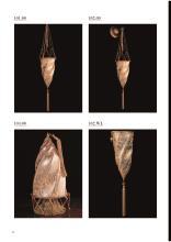 Archeo Venice 2020年玻璃灯饰灯具设计书籍-2767334_灯饰设计杂志