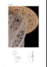 Archeo Venice 2020年玻璃灯饰灯具设计书籍-2767338_灯饰设计杂志