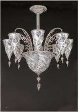 Archeo Venice 2020年玻璃灯饰灯具设计书籍-2767488_灯饰设计杂志