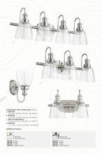 Quorum 2021年风扇灯及欧式灯设计画册-2767542_灯饰设计杂志