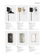 Capital Lighting 2021年欧美室内蜡烛吊灯-2766849_灯饰设计杂志