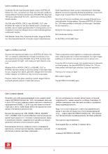 Kolarz 2020年国外灯饰灯具目录-2766976_灯饰设计杂志