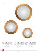 Kolarz 2020年国外灯饰灯具目录-2766986_灯饰设计杂志