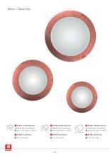 Kolarz 2020年国外灯饰灯具目录-2766988_灯饰设计杂志