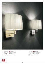 Kolarz 2020年国外灯饰灯具目录-2767036_灯饰设计杂志