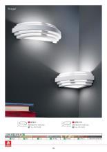 Kolarz 2020年国外灯饰灯具目录-2767140_灯饰设计杂志