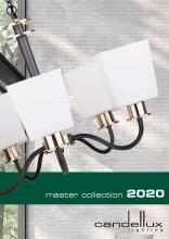 2020-2021年candellux灯灯饰目录-2778799_灯饰设计杂志