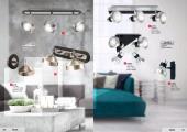 2020-2021年candellux灯灯饰目录-2778802_灯饰设计杂志