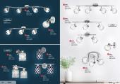 2020-2021年candellux灯灯饰目录-2778807_灯饰设计杂志