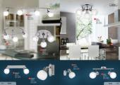 2020-2021年candellux灯灯饰目录-2778812_灯饰设计杂志