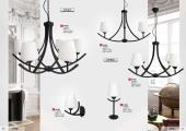 2020-2021年candellux灯灯饰目录-2778971_灯饰设计杂志