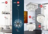 2020-2021年candellux灯灯饰目录-2778977_灯饰设计杂志