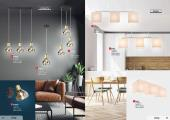 2020-2021年candellux灯灯饰目录-2778992_灯饰设计杂志