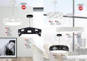2020-2021年candellux灯灯饰目录-2779030_灯饰设计杂志