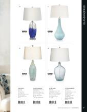 pacific lighting 2021年欧美灯饰灯具设计-2779054_灯饰设计杂志