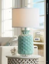 pacific lighting 2021年欧美灯饰灯具设计-2779058_灯饰设计杂志