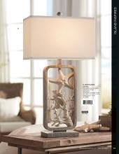 pacific lighting 2021年欧美灯饰灯具设计-2779062_灯饰设计杂志