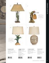 pacific lighting 2021年欧美灯饰灯具设计-2779065_灯饰设计杂志