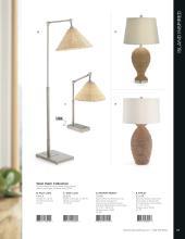 pacific lighting 2021年欧美灯饰灯具设计-2779067_灯饰设计杂志