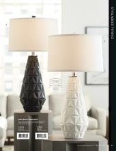 pacific lighting 2021年欧美灯饰灯具设计-2779184_灯饰设计杂志