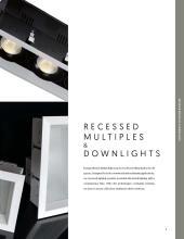 Eurofase 2021年欧美室内LED灯及日用照明设-2779746_灯饰设计杂志