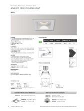 Eurofase 2021年欧美室内LED灯及日用照明设-2779749_灯饰设计杂志