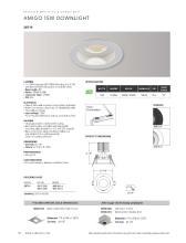 Eurofase 2021年欧美室内LED灯及日用照明设-2779751_灯饰设计杂志