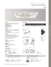 Eurofase 2021年欧美室内LED灯及日用照明设-2779754_灯饰设计杂志