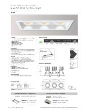 Eurofase 2021年欧美室内LED灯及日用照明设-2779755_灯饰设计杂志