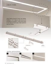 Eurofase 2021年欧美室内LED灯及日用照明设-2779863_灯饰设计杂志