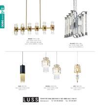 jsoftworks 2021年灯饰灯具设计素材目录-2779347_灯饰设计杂志