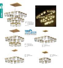 jsoftworks 2021年灯饰灯具设计素材目录-2779349_灯饰设计杂志